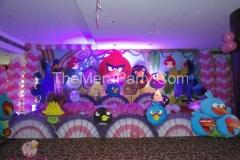 ballon-2d-birthday-themes-43