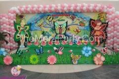 balloon-2d-birthday-themes-4