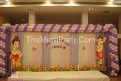 balloon-2d-birthday-themes-47