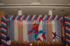 balloon-2d-birthday-themes-48