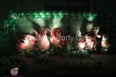 balloon-2d-birthday-themes-56