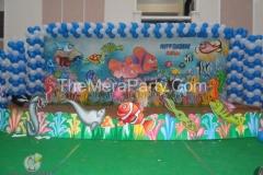 balloon-2d-birthday-themes-58