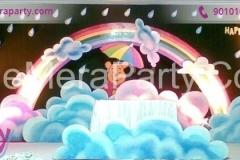 balloon-2d-birthday-themes-60