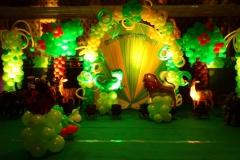 Balloon 3D Birthday Themes-2