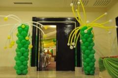 Balloon 3D Birthday Themes-5