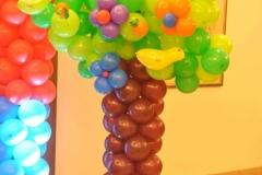 Balloon 3D Birthday Themes-6