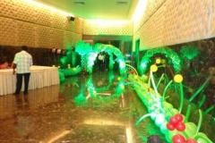 Balloon 3D Birthday Themes-9