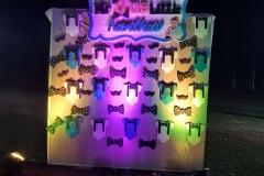 Bowtie 3D Birthday Themes-4