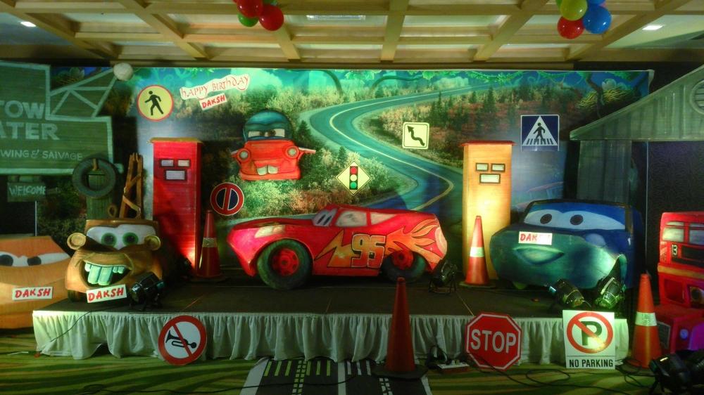 Home 3d Themes 3D Cars
