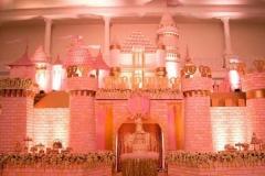 Castle 3D Birthday Themes-8