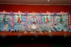 Chariot 3D Birthday Themes-8