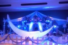 Galaxy 3D Birthday Themes-3