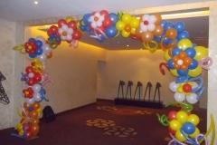 Glass 3D Birthday Themes-2