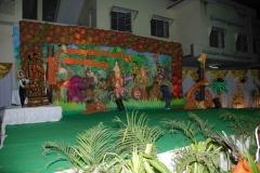 Jungle 3D Birthday Themes-1