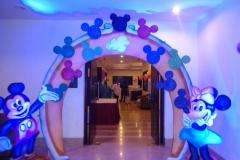 Micky 3D Birthday Themes-2