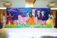 Mixed 3D Birthday Themes-1