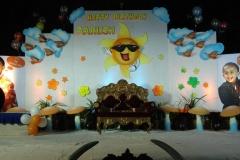 Mixed 3D Birthday Themes-13