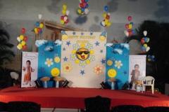 Mixed 3D Birthday Themes-15