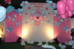 Mixed 3D Birthday Themes-16