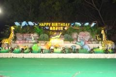 Mixed 3D Birthday Themes-19