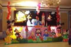 Mixed 3D Birthday Themes-21