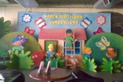 Mixed 3D Birthday Themes-22