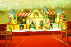 Mixed 3D Birthday Themes-25