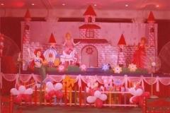 Mixed 3D Birthday Themes-26