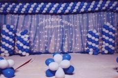 Mixed 3D Birthday Themes-27