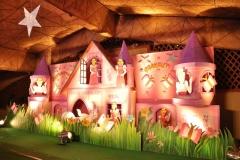 Mixed 3D Birthday Themes-5