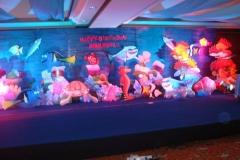 Mixed 3D Birthday Themes-9