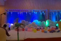 3D Paraschute Birthday Themes-5