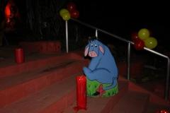 pooh 3d birthday themes-8