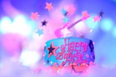 3d rockstar birthday themes-17-min