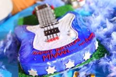 3d rockstar birthday themes-18-min
