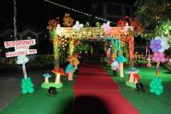 wonderland 3d birthday party themes-1-min-min