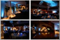 wonderland 3d birthday party themes-11-min-min