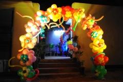 wonderland 3d birthday party themes-2-min-min