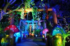 wonderland 3d birthday party themes-4-min-min