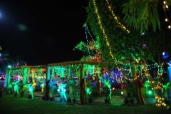 wonderland 3d birthday party themes-5-min-min