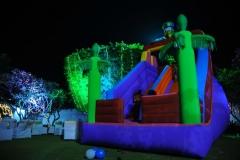 wonderland 3d birthday party themes-6-min-min