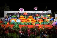 wonderland 3d birthday party themes-7-min-min