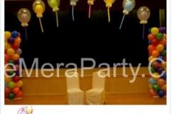balloons-birthday-decors-arches-1