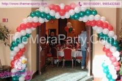 balloons-birthday-decors-arches-14