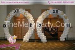 balloons-birthday-decors-arches-15