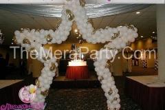 balloons-birthday-decors-arches-16