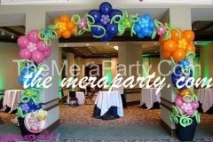 balloons-birthday-decors-arches-18