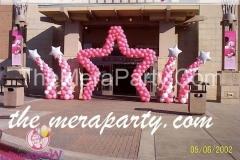 balloons-birthday-decors-arches-19