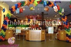 balloons-birthday-decors-arches-2