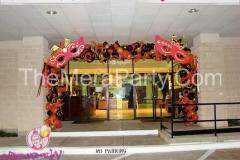 balloons-birthday-decors-arches-3